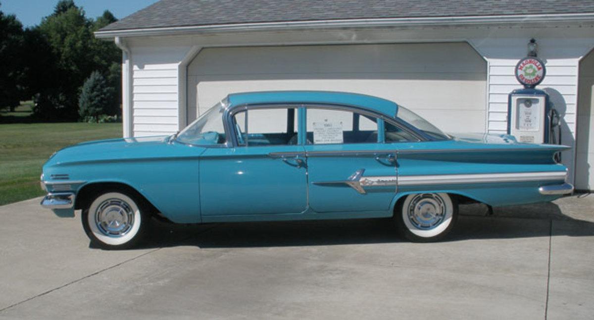 1960-Impala-3