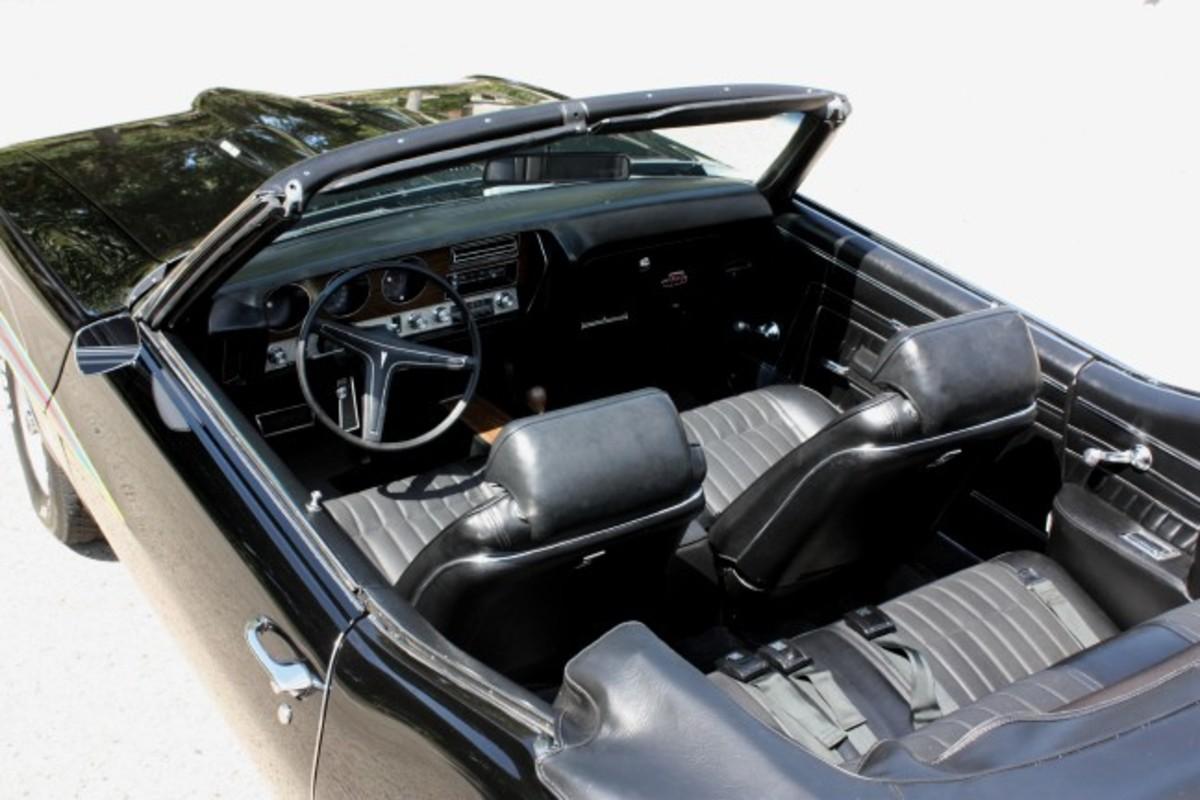 1970 Judge-interior1