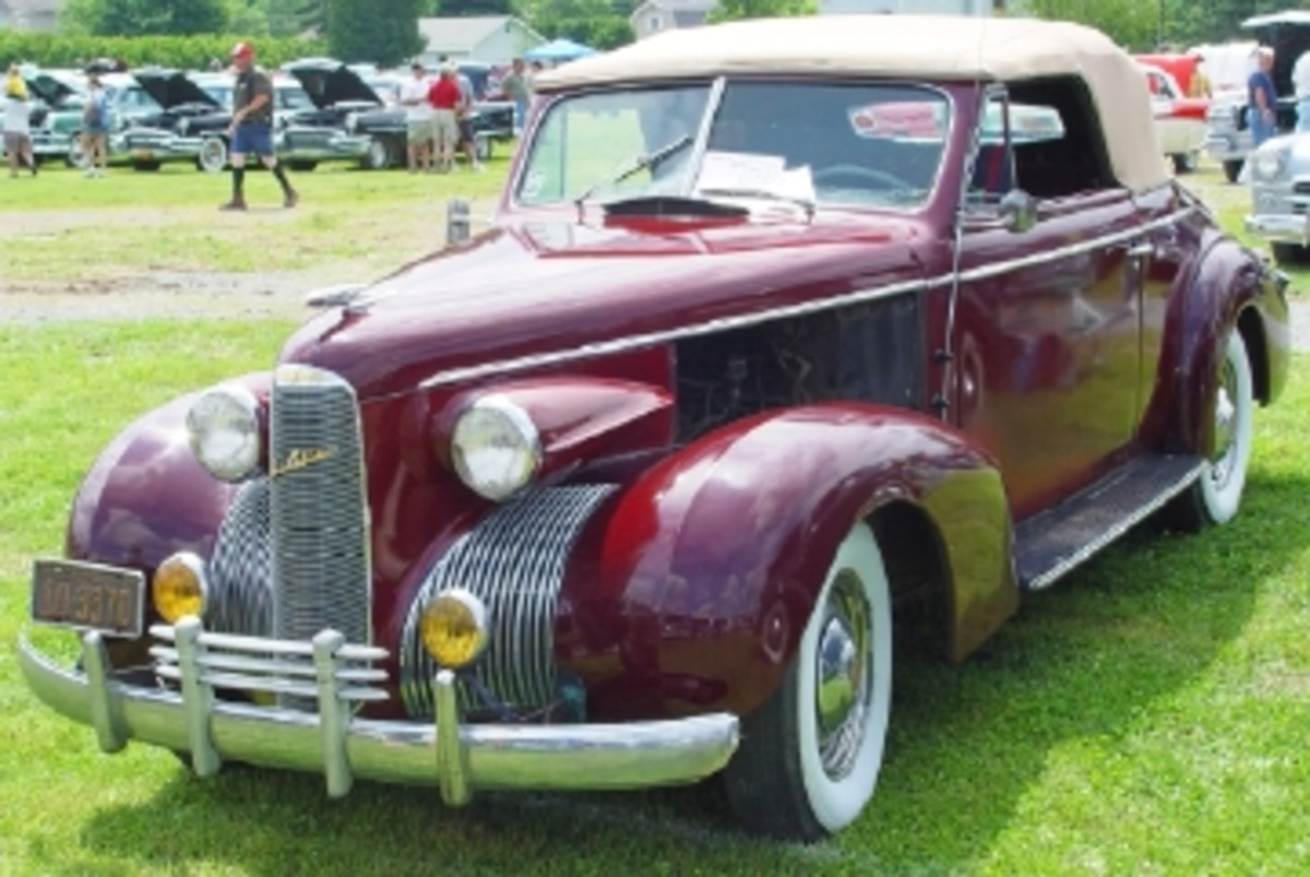 1939-LaSalle-Converti.jpg
