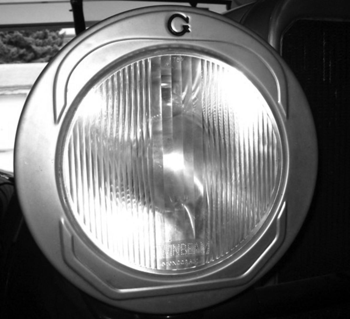 0321-QA-Gardner-Headlight