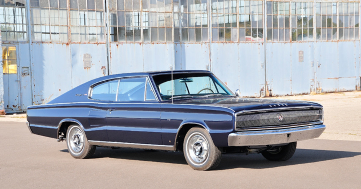 1966-Dodge-Charger001