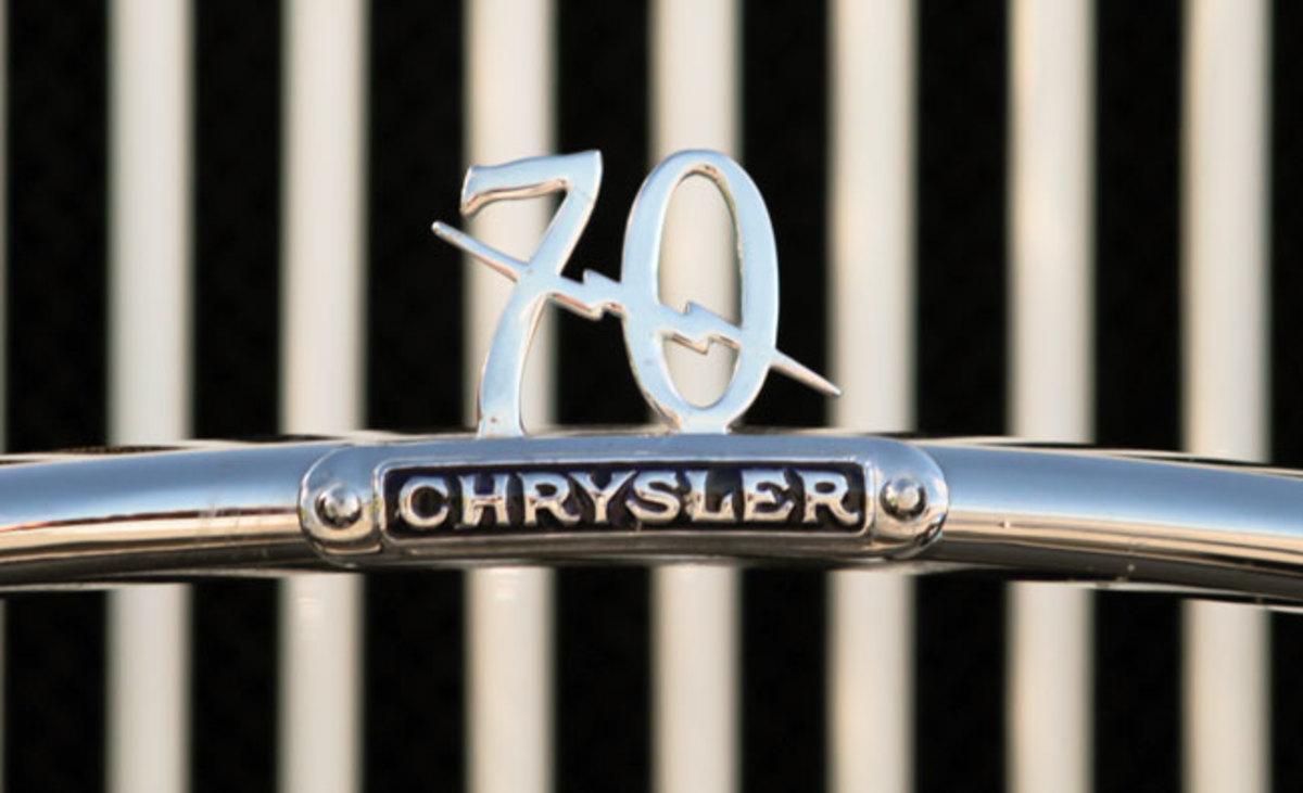 1930-Chrysler-4