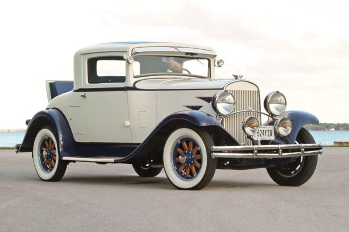 1930-Chrysler-11