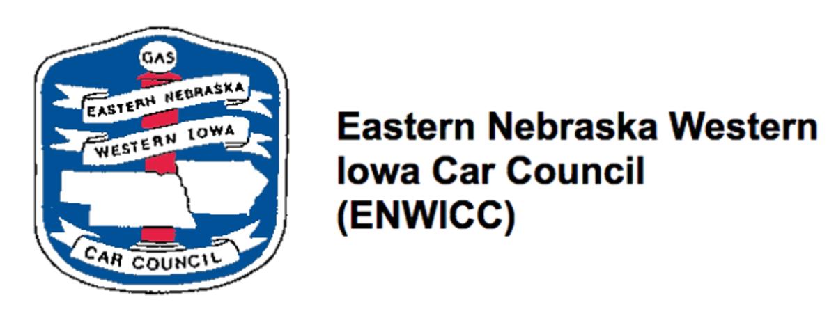 ENWICC Logo