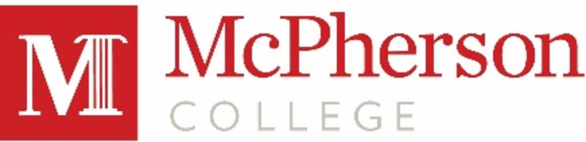 MCcPherson College