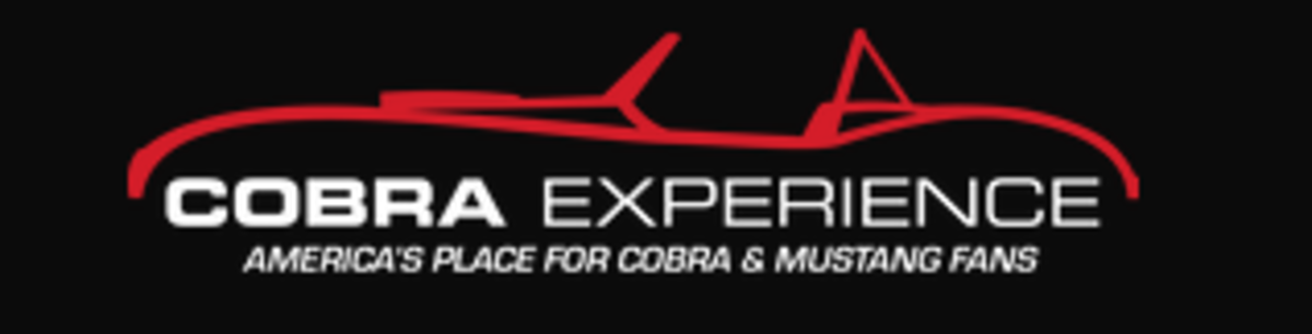 Cobra Experience Museum