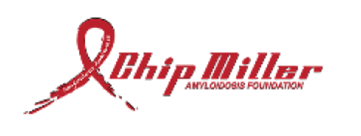 Chip Miller foundation