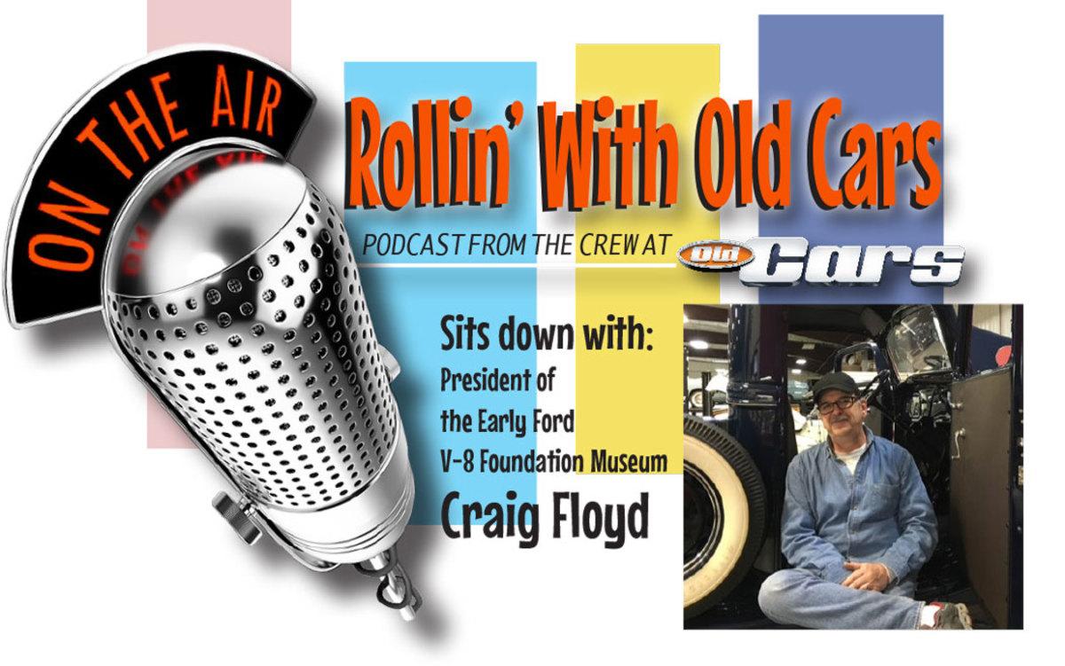 Craig-Floyd-Early-Ford-V8
