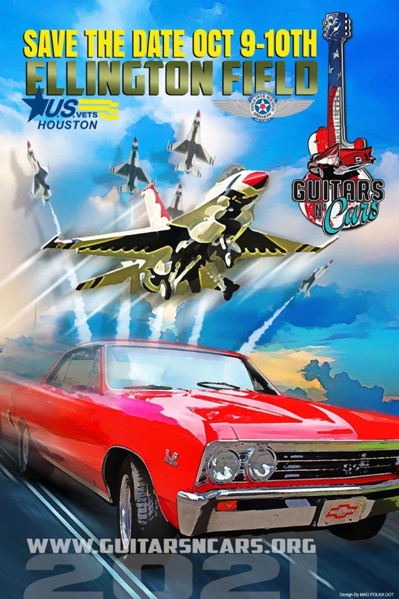 Cars-N-Guitars-Poster