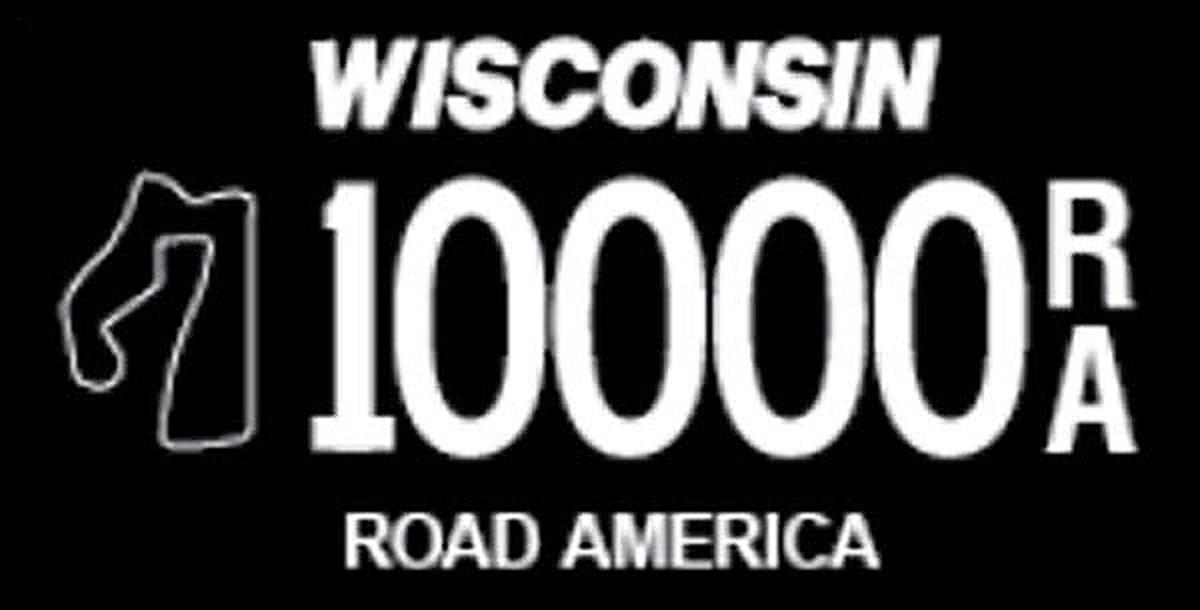Road-America-plates