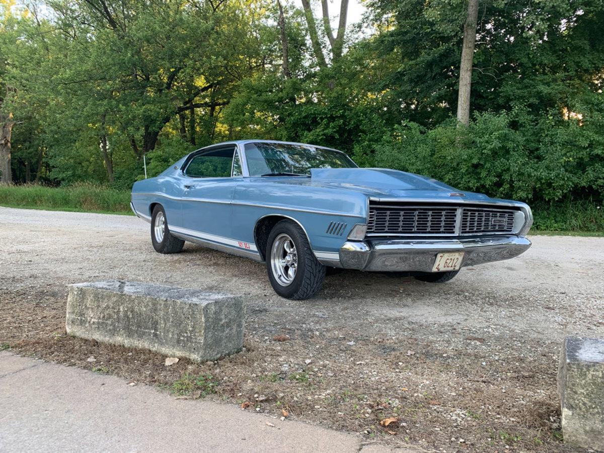 1968-Ford-XL