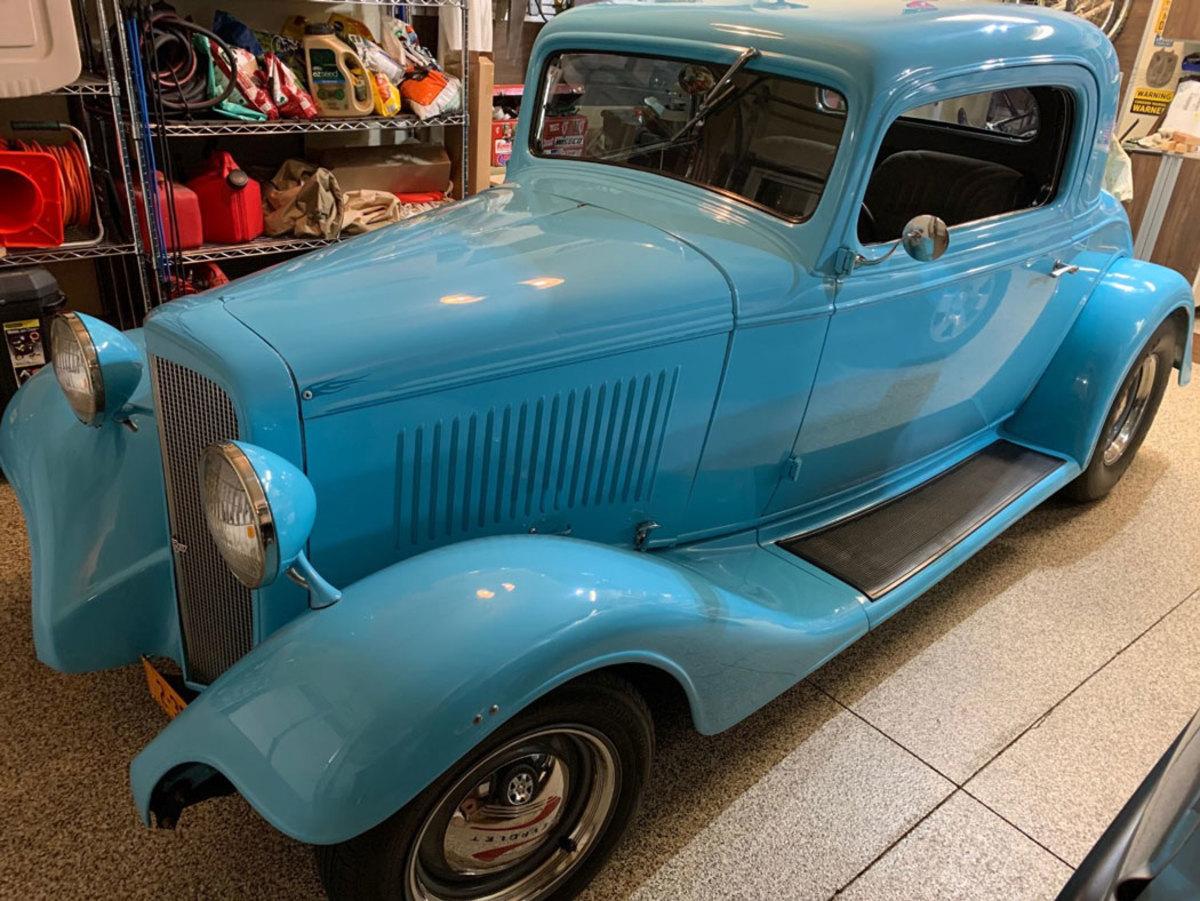 thumbnail_1933-Chevy-pic-1-LH-side
