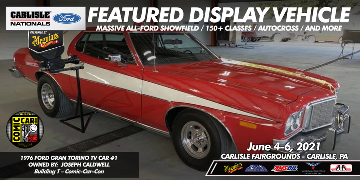 SCHEDULED_1976-FORD-GRAN-TORINO-TV-CAR-#1---Joe-Caldwell