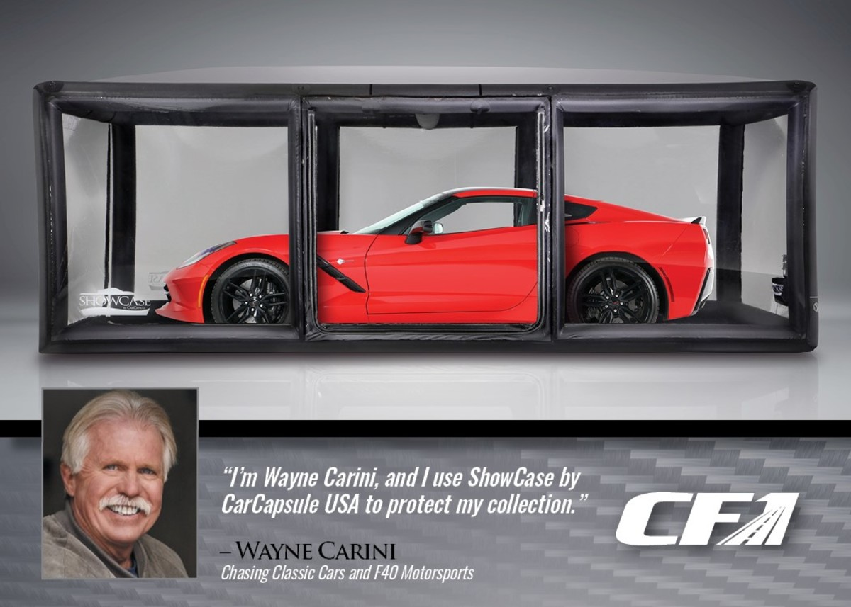 CF! Carini Quote 2021