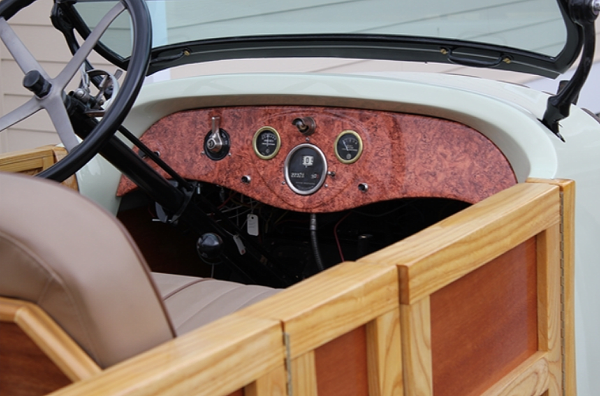 1926 Dodge 2