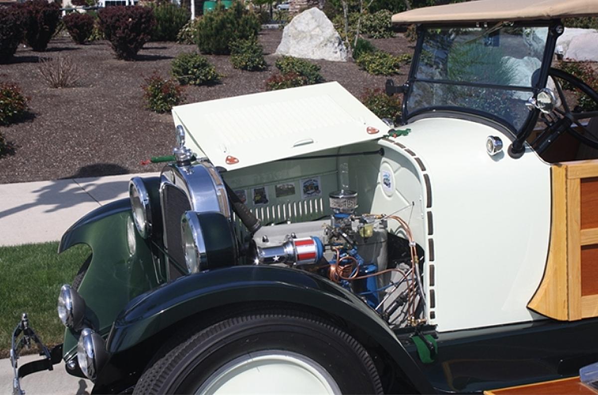 1926 Dodge 3
