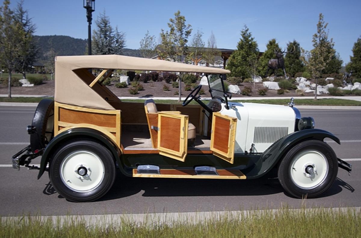 1926 Dodge 4