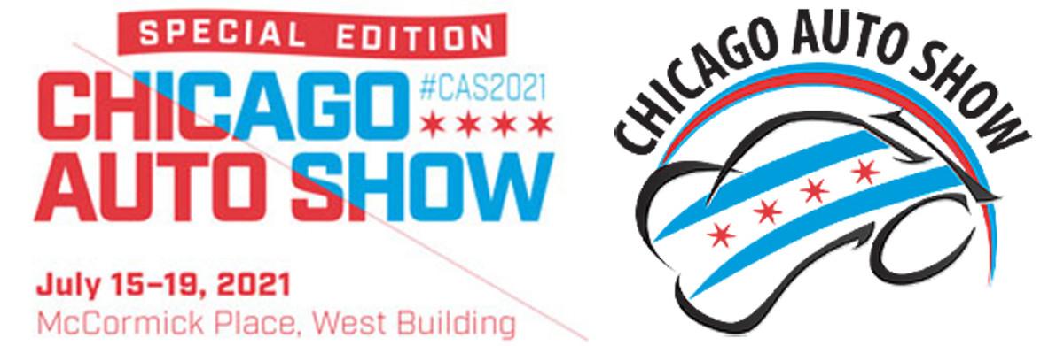 2021-CAS-Announcement-2922