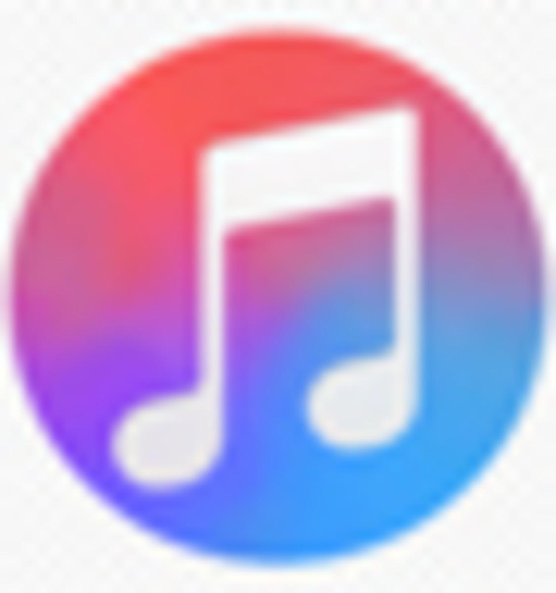 Apple Music45