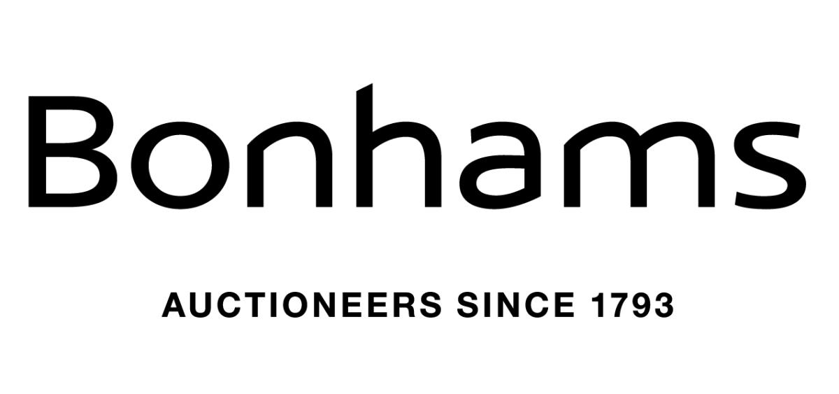 Bonhams 2021