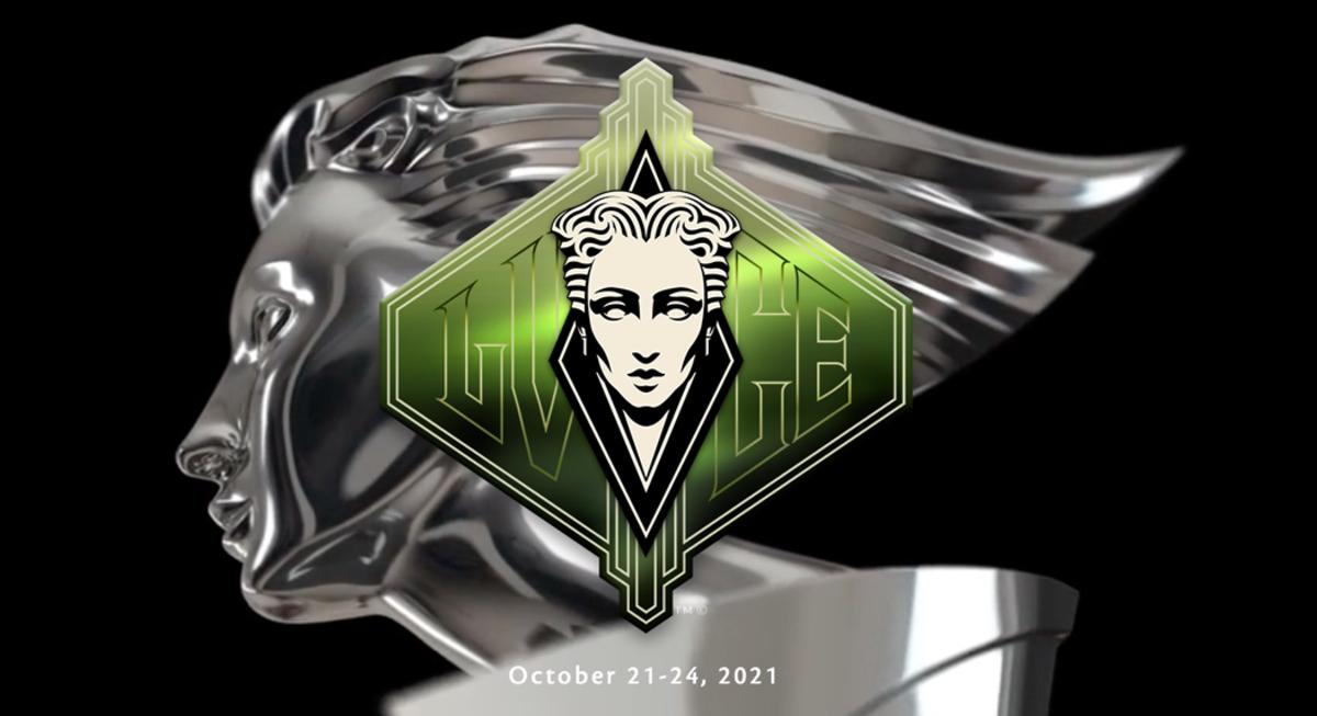 Las Vegas Concours 2021 b
