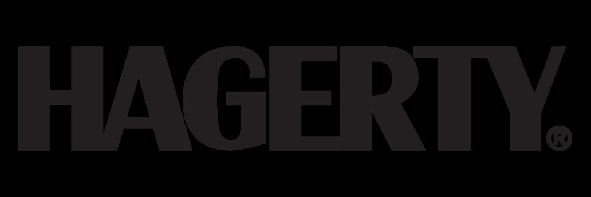 Hagerty-Insurance-Logo