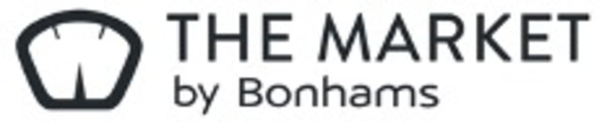 The Market by Bonhams
