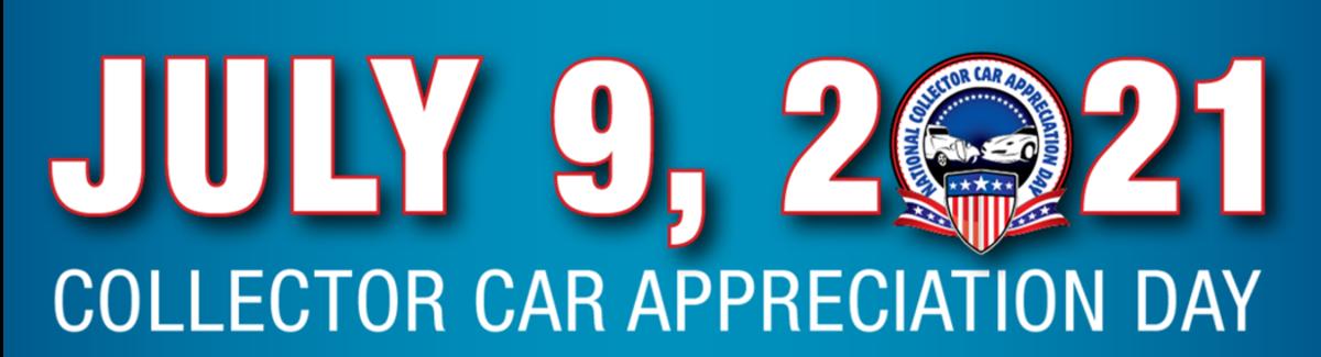 collector-car-appreciation-day-header-webpage