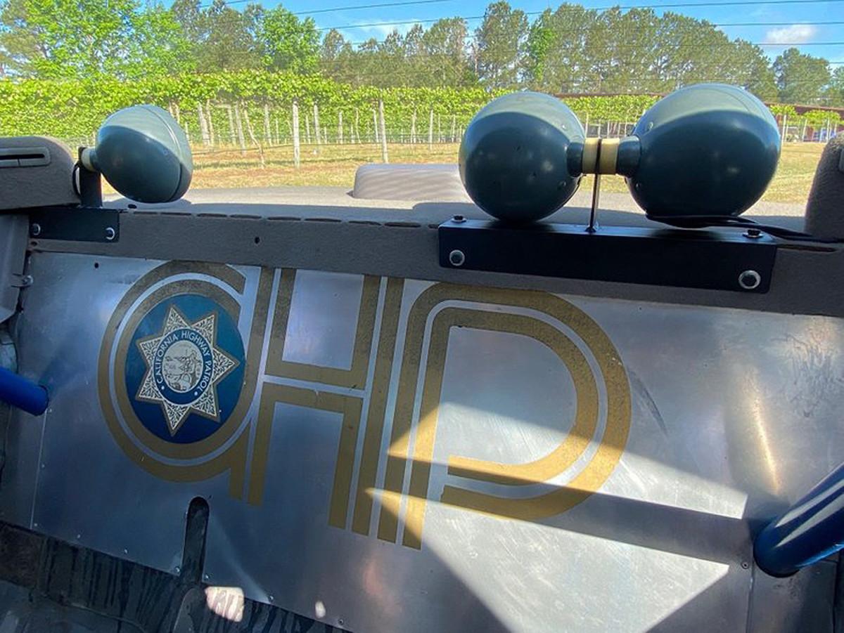 1992-ford-mustang-chp-training-car-4