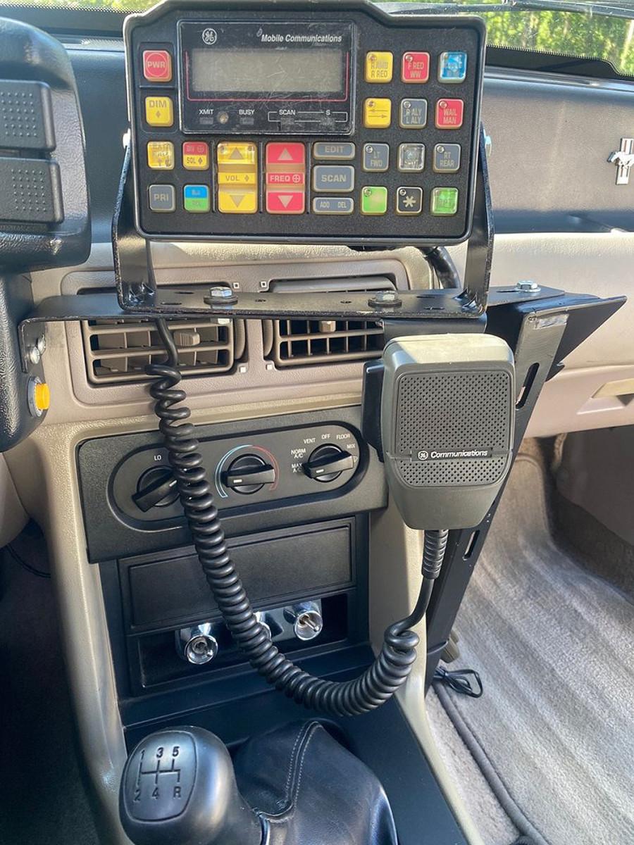 1992-ford-mustang-chp-training-car-5