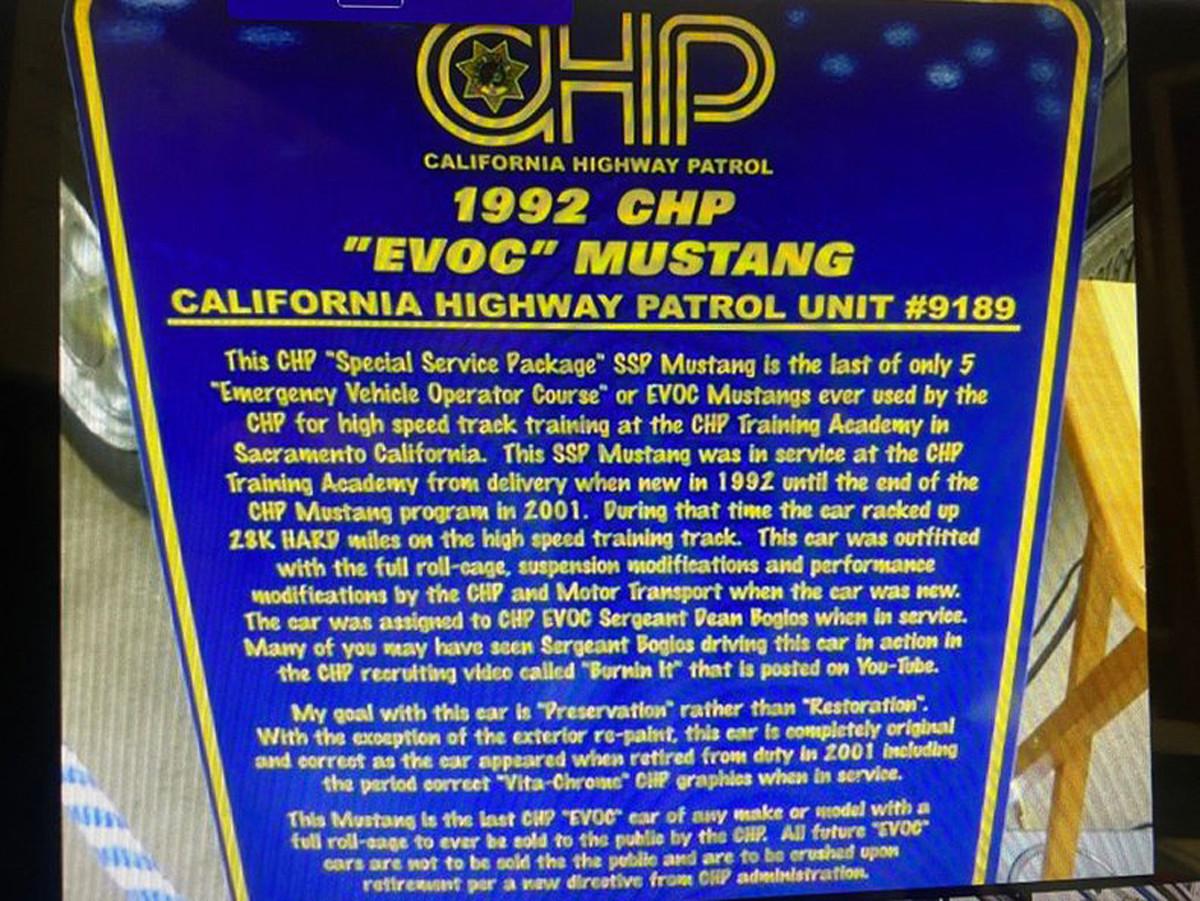 1992-ford-mustang-chp-training-car