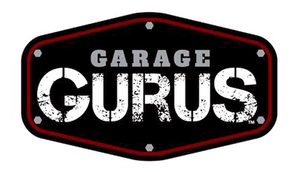 Garage_Gurus_Logo