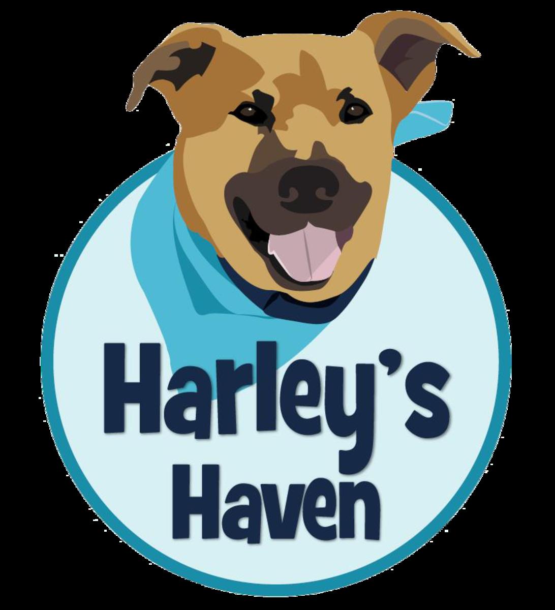 Harleys Haven
